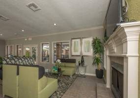 Rental by Apartment Wolf | Fossil Hill | 5700 N Beach St, Fort Worth, TX 76137 | apartmentwolf.com