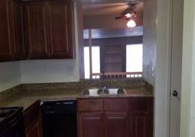 Rental by Apartment Wolf | Steeplechase | 7501 Ederville Rd, Fort Worth, TX 76112 | apartmentwolf.com