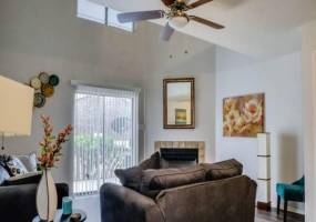 Rental by Apartment Wolf | Hulen Park Place Townhomes | 3602 Eldridge St, Fort Worth, TX 76107 | apartmentwolf.com