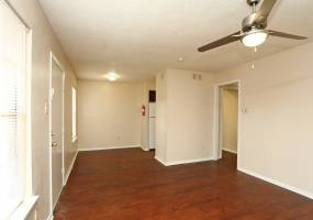 Rental by Apartment Wolf | Vistana Apartments | 1404 Weiler Blvd, Fort Worth, TX 76112 | apartmentwolf.com