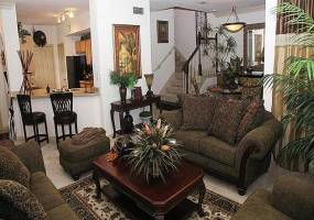 Rental by Apartment Wolf | Summerwind | 2414 County Road 90, Pearland, TX 77584 | apartmentwolf.com