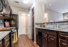 Rental by Apartment Wolf | Townlake Of Coppell | 215 N Moore Rd, Coppell, TX 75019 | apartmentwolf.com