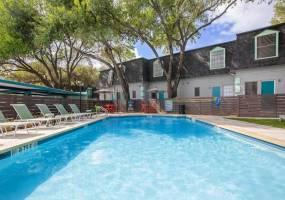 Rental by Apartment Wolf | The Jackson | 2500 Jackson Keller Rd, San Antonio, TX 78230 | apartmentwolf.com