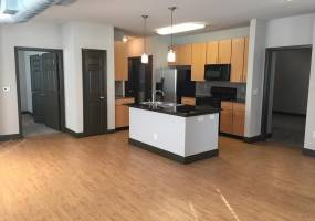 Rental by Apartment Wolf | Kings Cove | 4920 Magnolia Cove Dr, Kingwood, TX 77345 | apartmentwolf.com
