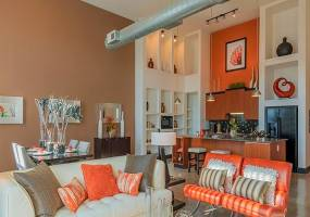 Rental by Apartment Wolf | Colonial Reserve at Las Colinas | 350 E Las Colinas Blvd, Irving, TX 75039 | apartmentwolf.com