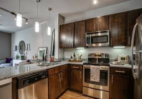 Rental by Apartment Wolf | The District at Cypress Waters | 3211 Scotch Creek Rd, Coppell, TX 75019 | apartmentwolf.com