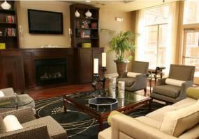 Rental by Apartment Wolf | Prairie Crossing | 4000 Sigma Rd, Farmers Branch, TX 75244 | apartmentwolf.com