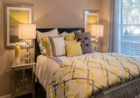Rental by Apartment Wolf | Hawthorne at South Shore | 1201 Enterprise Ave, League City, TX 77573 | apartmentwolf.com