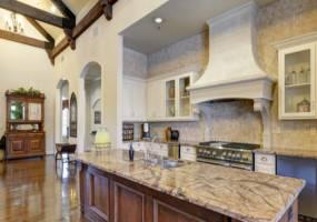 Rental by Apartment Wolf | Camden Riverwalk | 3800 Grapevine Mills Pky, Grapevine, TX 76051 | apartmentwolf.com