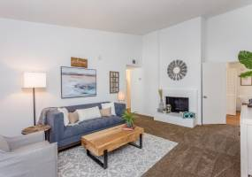 Rental by Apartment Wolf | Kingwood Lakes | 3700 Kingwood Dr, Kingwood, TX 77339 | apartmentwolf.com