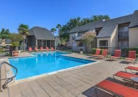 Rental by Apartment Wolf | Woodland Hills Village | 2139 Lake Hills Dr, Kingwood, TX 77339 | apartmentwolf.com