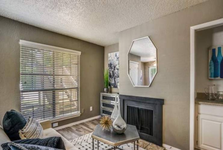Rental by Apartment Wolf | Metro 7000 | 7000 John T. White Rd, Fort Worth, TX 76120 | apartmentwolf.com