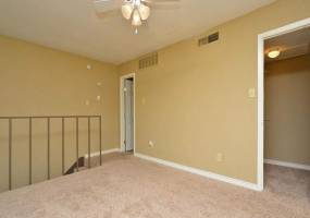 Rental by Apartment Wolf | Sierra Ranch | 8916 Datapoint Dr, San Antonio, TX 78229 | apartmentwolf.com
