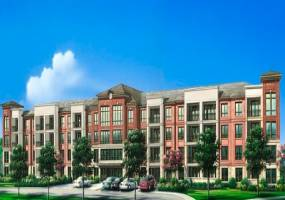 Rental by Apartment Wolf | Telfair Lofts | 7500 Branford Pl, Sugar Land, TX 77479 | apartmentwolf.com
