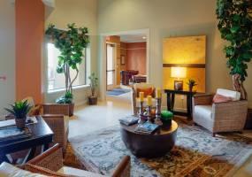 Rental by Apartment Wolf | Monterra Las Colinas Apartments | 301 W Las Colinas Blvd W, Irving, TX 75039 | apartmentwolf.com
