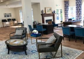 Rental by Apartment Wolf | Oxford Park | 5342 Bond St, Irving, TX 75038 | apartmentwolf.com