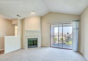 Rental by Apartment Wolf | Jefferson Place | 6306 N MacArthur Blvd, Irving, TX 75039 | apartmentwolf.com