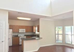 Rental by Apartment Wolf | Providence Estates Townhomes | 6298 Lockhill Rd, San Antonio, TX 78240 | apartmentwolf.com