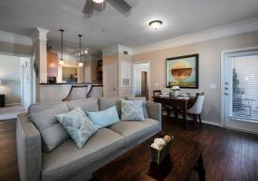 Rental by Apartment Wolf | Stonepost at Shadow Creek Ranch | 12400 Shadow Creek Pky, Pearland, TX 77584 | apartmentwolf.com