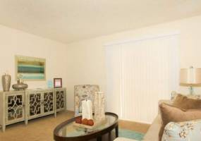 Rental by Apartment Wolf | Legends on Lake Highlands | 11201 E Lake Highlands Dr, Dallas, TX 75218 | apartmentwolf.com