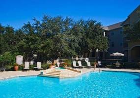 Rental by Apartment Wolf | Hill Country Villas | 9032 Dugas Rd, San Antonio, TX 78251 | apartmentwolf.com