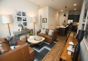 Rental by Apartment Wolf | Mercer Crossing Apartments | 11700 Luna Rd, Farmers Branch, TX 75234 | apartmentwolf.com