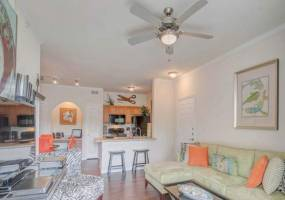 Rental by Apartment Wolf | Falls at Westover Hills | 8838 Dugas Rd, San Antonio, TX 78251 | apartmentwolf.com