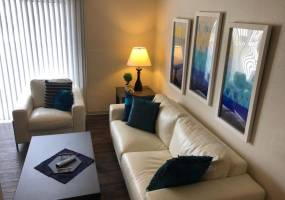 Rental by Apartment Wolf | San Antonio Station | 7458 Louis Pasteur Dr, San Antonio, TX 78229 | apartmentwolf.com