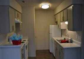 Rental by Apartment Wolf | Collection at Overlook | 4934 Woodstone Dr, San Antonio, TX 78230 | apartmentwolf.com