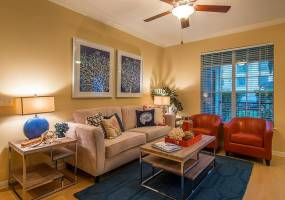 Rental by Apartment Wolf | Sevona Tranquility Lake | 2800 Tranquility Lk, Pearland, TX 77584 | apartmentwolf.com