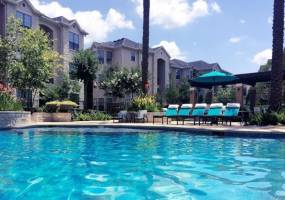 Rental by Apartment Wolf | Deseo at Grand Mission | 19002 Mission Park Dr, Richmond, TX 77407 | apartmentwolf.com