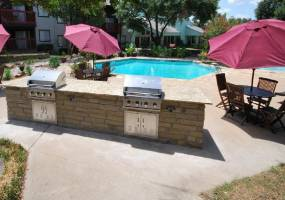 Rental by Apartment Wolf | The Lantern Apartments | 12403 Mellow Meadow Dr, Austin, TX 78750 | apartmentwolf.com