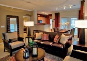Rental by Apartment Wolf | The Village Dakota | 6550 Shady Brook Ln, Dallas, TX 75206 | apartmentwolf.com