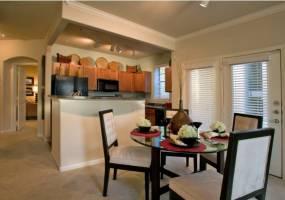 Rental by Apartment Wolf | The Village Westside | 6541 Shady Brook Ln, Dallas, TX 75206 | apartmentwolf.com
