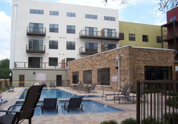 Rental by Apartment Wolf | The Dylan | 5344 Sycamore School Rd, Fort Worth, TX 76123 | apartmentwolf.com