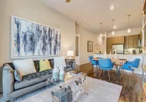 Rental by Apartment Wolf | One Oak Grove | 3411 Oak Grove Ave, Dallas, TX 75204 | apartmentwolf.com