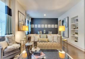 Rental by Apartment Wolf | The Laurel | 8600 Preston Rd, Dallas, TX 75225 | apartmentwolf.com