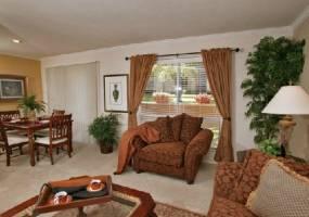 Rental by Apartment Wolf | The Village Gate | 8203 Southwestern Blvd, Dallas, TX 75206 | apartmentwolf.com