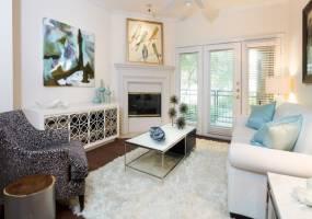 Rental by Apartment Wolf | St. Moritz Apartments | 5665 Arapaho Rd, Dallas, TX 75248 | apartmentwolf.com
