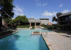 Rental by Apartment Wolf | The Madison | 12800 Jupiter Rd, Dallas, TX 75238 | apartmentwolf.com
