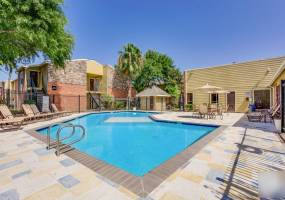 Rental by Apartment Wolf | The Establishment at 1800 | 1800 FM 1092 Rd, Missouri City, TX 77459 | apartmentwolf.com