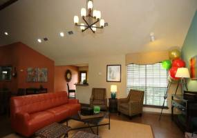 Rental by Apartment Wolf | Villas of St Moritz | 7221 Lamb Rd, San Antonio, TX 78240 | apartmentwolf.com