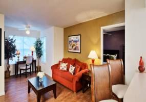 Rental by Apartment Wolf | Country Oaks Apartments | 2644 Ackerman Rd, San Antonio, TX 78219 | apartmentwolf.com