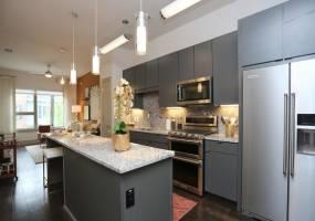 Rental by Apartment Wolf | 28TwentyEight | 2828 Woodside St, Dallas, TX 75204 | apartmentwolf.com