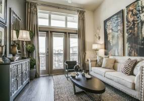Rental by Apartment Wolf | Camden Victory Park | 2787 N Houston St, Dallas, TX 75219 | apartmentwolf.com