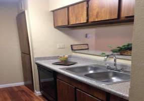 Rental by Apartment Wolf | Coronado Apartments | 7414 E Grand Ave, Dallas, TX 75214 | apartmentwolf.com