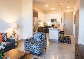 Rental by Apartment Wolf | Magnolia At Lakewood | 2175 Tucker St, Dallas, TX 75214 | apartmentwolf.com