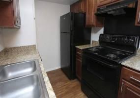 Rental by Apartment Wolf   Del Rey Village   9607 Wickersham Rd, Dallas, TX 75238   apartmentwolf.com