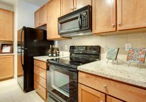 Rental by Apartment Wolf | AMLI 2121 | 2121 Allen Pky, Houston, TX 77019 | apartmentwolf.com