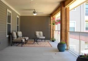 Rental by Apartment Wolf | Cypress Gardens | 335 Cypress Creek Rd, Cedar Park, TX 78613 | apartmentwolf.com